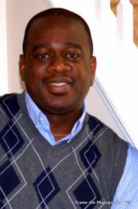 bonnema Event Portrait