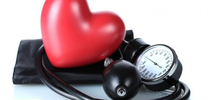 Hypertension-Nutrition-Counseling